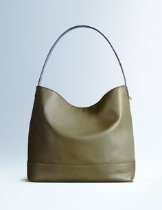 Love this color!  Fearne Slouchy Bag AM248 Handbags, Clutches & Wallets at Boden
