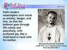 More quotes at: http://gnm.org/SaintQuotesNew/?saintID=12135&keyClicked=12-01