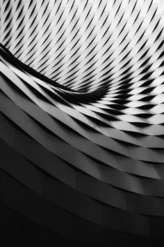 Free stock photo of black-and-white, pattern, architecture