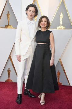 Timothée Chalamet wore a suit with Harry-Styles Inspired in Harry actresses,actresses beautiful indian,actresses under female,actresses over beautiful, Beautiful Person, Gorgeous Men, Beautiful Boys, Beautiful People, Timmy T, My Prince Charming, Female Actresses, Indian Actresses, Bollywood Actors
