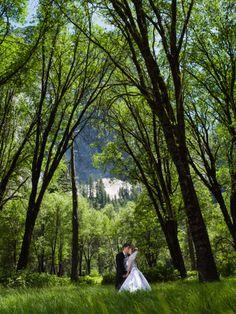 Yosemite Wedding | addyrosedesign.com | patrickpike.com #addyroseweddings #yosemitewedding