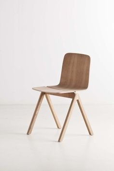 copenhague chair 2 pcs dining chairs hayshopdk nine united denmark as chair aac22 roble lacado