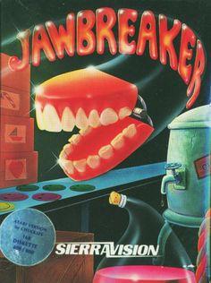 jawbreaker_two_d7.jpg (600×804)