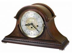 Relógio Carrilhão de Mesa Barrett - 630200