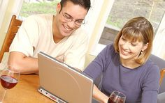 Simply apply online for the Monthly Installment Loans and get apt cash to manage your necessities without wasting time.