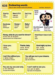 Funny KPOP Stuff #LearnKorean #StudyKorean #KoreanLanguage