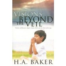 Originally published many years ago, this outstanding book, now revised, is still fresh and challenging us today. It tells the story of a group of children - mostly street beggars and orphans - living in Adullam Rescue Mission in Yunan Province, China, under the care of missionaries H.A. Baker and his wife. These children experienced an immense and incredible outpouring of the Holy Spirit - so great that they literally 'experienced heaven' through visions, were aware of the prescence of…