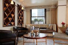 Hotel Deal Checker - WestHouse New York City Winery, A Boutique, Boutique Hotels, New York Hotels, Hotel Deals, Art Deco, Design Inspiration, Luxury Hotels