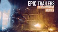 Epic Trailer, The Fool, Good Movies, Badass, Theater, Facebook, Videos, Movie Posters, Teatro