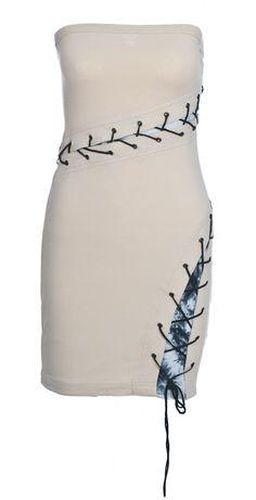 Katrina Dress  http://www.katvondlosangeles.com/kvdla-dresses/171-katrina-dress