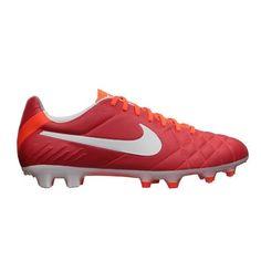 low priced 88bdf 4a463 Nike Tiempo Legend IV FG - (Sunburst) Zapatillas De Futbol Sala, Botas De