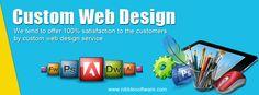 Custom website design service ,Custom website design company http://www.nibblesoftware.com/web-design/custom-website-design-services #customwebdesign #customwebsitedesigningCompany