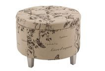 Buy Dining Chairs, Cane Chairs and Fabric Chairs Online Discount Furniture Store