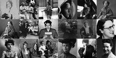 Hommage aux pionnières et aux combattantes des droits des femmes