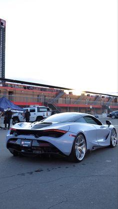Bmw, Cars, Vehicles, Sports, Hs Sports, Autos, Car, Car, Automobile