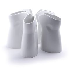 ceramic cans by http://www.studio-stephanschulz.com  beautiful