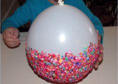 kids-crafts-homemade-crafts-for-kids