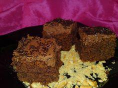 Chocolate Cake Chocolate Cake, Muffin, Breakfast, Desserts, Food, Chicolate Cake, Morning Coffee, Tailgate Desserts, Chocolate Cobbler