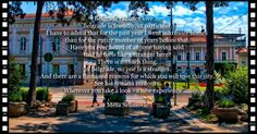 Amazing writer originally from Bosnia, but the whole #Balkan considers him as theirs.  Mehmed Mesa Selimovic and his #quote about #Belgrade.