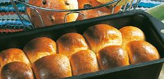 Mosbolletjies | ILove2Bake Bread Recipes, Cooking Recipes, South African Recipes, Sweet Bread, Sweet Potato, Recipies, Food And Drink, Vegetables, Breads
