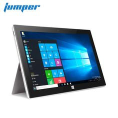 Jumper EZpad 2 in 1 tablet IPS windows tablets Intel Cherry Trail EMMC tablet pc HDMI laptop Windows 10, Quad, Game Effect, Special Games, Bluetooth, Keyboard Stickers, Tablet 10, Shopping, Tecnologia