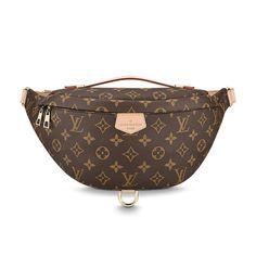 898cf3b54e26 Louis vuitton fanny pack lv belt bag lv Bum bag waist bag pouch Mens Women  louis