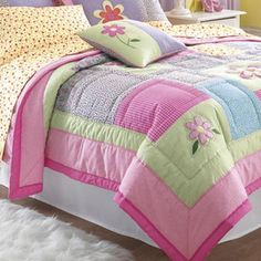 Wholehome Style Factory Tm Mc 39 Malaina Special Edition 39 Euro Top Sleep Set Kid 39 S Bedrooms