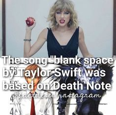 Anime facts death note<<< What?!?!?! Idk if this is true but it does sound like it.
