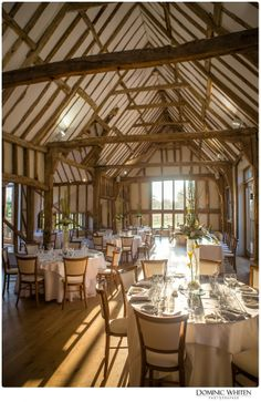 Easton Grange, Suffolk wedding venue. Photo by Easton Grange recommended photographer, Dominic Whiten @Dominic Whiten Photography @EastonGrange
