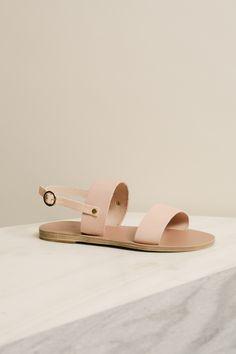 Goodwin | KYMA Mykonos Sandal