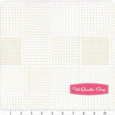 Blueberry Park Linen Rough Patch Yardage <br/>SKU# 15751-156