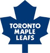 NHL, Toronto – Anaheim, Friday, pm ET / Watch and bet Toronto Maple Leafs – Anaheim Ducks live Sign in or Register (it's free) to watch and bet Live Stream* To p… Hockey Logos, Nhl Logos, Hockey Teams, Sports Logos, Sports Teams, Hockey Rules, Pro Hockey, Hockey Stuff, Toronto Maple Leafs Logo