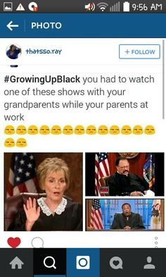 I'm not black but this still happened to me and tbh some of the shows were pretty funny Funny Black People Memes, Really Funny Memes, Funny Facts, Funny People, Funny Things, Funny Tweets, Funny Relatable Memes, Funny Jokes, Hilarious