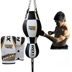 Martial Arts Equipment, Gym Equipment, Muay Thai, Boxing Workout Routine, Mma, Boxing Videos, Gym Room At Home, Boxing Gym, Karate