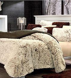 Master Bedrooms Decor, Bedroom Decor, Inspiration, Furniture, Bed, Home, Bedroom Inspirations, Home Decor, Room