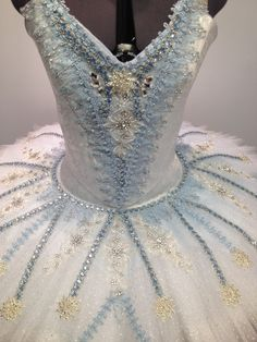 Snow Queen - beautiful!  Beautiful. Check out  http://www.designyourownperfume.co.uk  to design your perfect custom perfume to complement your quirky vintage style.