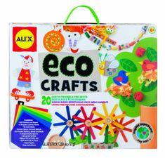 ALEX Toys Craft Eco Crafts ALEX Toys http://www.amazon.com/dp/B004LKWOL8/ref=cm_sw_r_pi_dp_S-akwb0N9TPKN