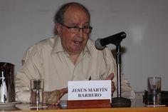 Cátedra Martín Barbero