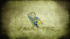 Find the best Vault Tec Wallpaper on GetWallpapers. We have background pictures for you! Fallout 4 Wallpapers, Vault Tec, Background Pictures, Vaulting, Art, Art Background, Wallpaper Backgrounds, Kunst, Performing Arts