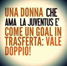 Juventus Fc, Sentences, My Life, Motivation, Words, Funny, Quotes, Grande, Pinterest Pin