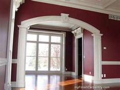 Image Search Results for traditional archway