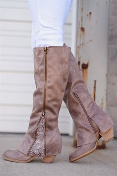 378f5e6cca8c There s always more to the story and that s why we re loving these boots!