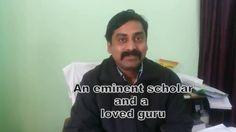 Music For India_Rishikesh Kumar