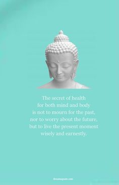 105 Buddha Quotes Youre Going To Love 6