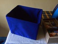 Dla domu: przechowywanie - White Rabbit Inspiration - blog o szyciu, handmade, diy