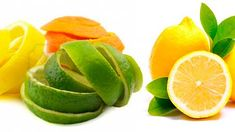 Elimina el dolor de articulaciones con cascara de limón. Una fruta muy versátil con color amarillo, el limón se puede utilizar de varias maneras, se Cantaloupe, Fruit, Bella, Food, Knee Pain Remedies, Health Remedies, Health And Wellness, Health Recipes, Health Tips