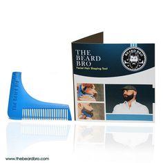 Los E.E.U.U. patente US9661909B2 / barba Bro | HERRAMIENTA DE CONFIGURACIÓN DE VELLO FACIAL | EP 16819260.7 | 151205-12-EP (por favor informe cualquier knock offs ves) Línea. Afeitado sobre el borde. Líneas perfectas. El borde afilado patentado había diseñado barba Bro herramienta