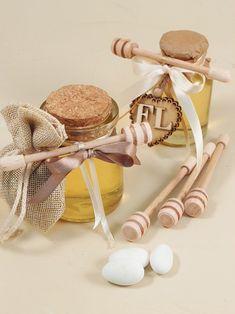 Idee online bomboniere matrimonio originali e creative. Vendita accessori per confezionamento bomboniere fai da te