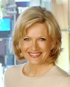 Diane Sawyer, Light Spring (Pretty Your World) (elsewhere considered classic summer)