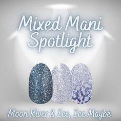 Get Nails, How To Do Nails, Hair And Nails, Easy Nails, Nail Color Combos, Nail Colors, Pedicure Colors, Color Nails, Holiday Nails